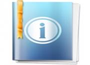 System SPiWS1.0 - Kartony do wysyłki słoików z miodem ! [video]