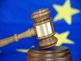 Według UE miód musi być z ula.....