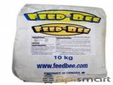 Feed Bee - zamiennik, substytut pyłku, który działa !